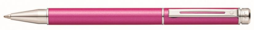 Sheaffer Gift Collection 200 Pink, kuličkové pero